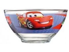 Детсая посуда LUMINARC DISNEY CARS 2 Пиала 500 мл