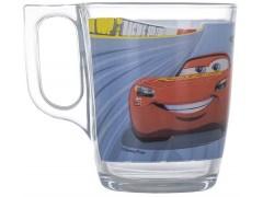 Детсая посуда LUMINARC DISNEY CARS 3 - кружка