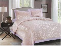 2-31 Жаккард TH17015 - Комплект постельного белья евро