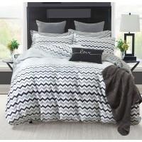 TL 171460 - Комплект постельного белья полуторный