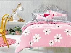 ml 79 - Комплект постельного белья евро