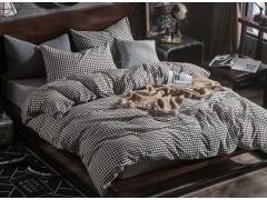 MLS 14 - Комплект постельного белья семейный