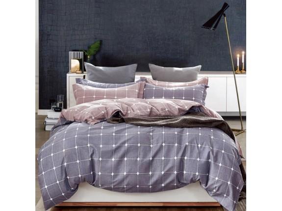 LSBW 1 - Комплект постельного белья полуторный