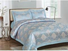 2-34 Жаккард TH17024 - Комплект постельного белья евро