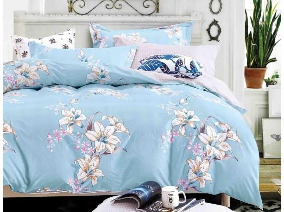 FL 239 - Комплект постельного белья евро