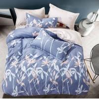 TL 172218 - Комплект постельного белья евро