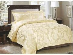 2-32 Жаккард TH17018 - Комплект постельного белья евро