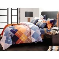 TL16360 - Комплект постельного белья евро