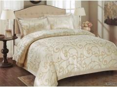 2-30 Жаккард TH17014 - Комплект постельного белья евро