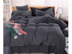 MLS 13 - Комплект постельного белья евро