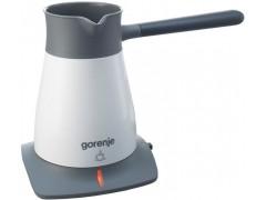 Кофеварка капельная GORENJE TCM 300 W (XN48)