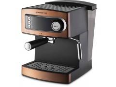 Кофеварки эспрессо POLARIS PCM 1515E