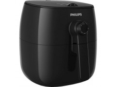 Мультиварка PHILIPS HD9621/90