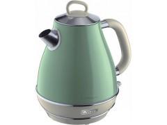 Чайник ARIETE 2869 GR