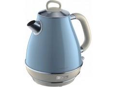 Чайник ARIETE 2869 BL