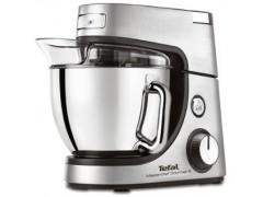 Кухонная машина TEFAL QB612D38