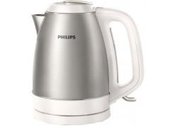 Чайник PHILIPS HD9305/00