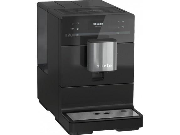Кофемашина Miele CM 5300 черная