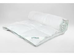 OTHELLO Одеяло 155x215 см. COOLLA