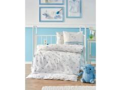 KARACA HOME постельное белье для младенцев WOOF