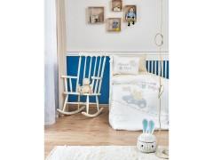 KARACA HOME постельное белье для младенцев CHAMPION