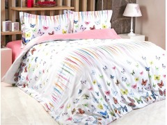 IRYA DIDGITAL SATEN постельное белье евро размера ARMANY