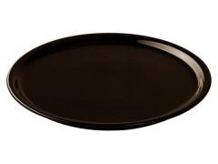 Блюдо IPEC BARI коричн./30 см д/пиццы (1) (FPZ30BM)