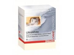 Засіб для прання білої білизни