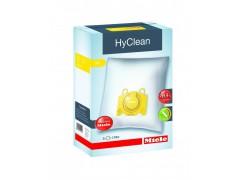 K / K Hy Clean 3D Мішок-пилозбірник