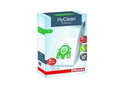 U Hy Clean 3D Мішок-пилозбірник