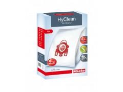 F / J / M / Hy Clean 3D Мішок-пилозбірник