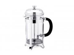 Заварник для кофе и чая Classic 1 л