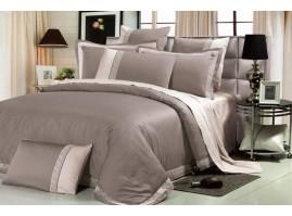 Выбираем комплект постельного белья