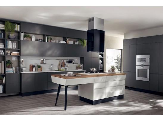Какую кухню лучше выбрать?