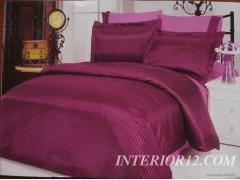 Комплект постельного белья JAKARANDA GRAPE