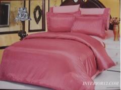 Комплект постельного белья JAKARANDA ROSE