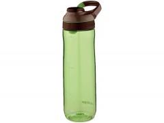 Бутылка спортивная 0,72 л