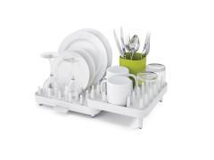 Сушилка-конструктор для посуды